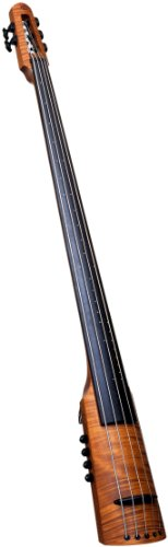 NS Design CR5T Bass