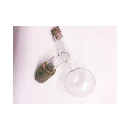 Plastique flexible sans BPA by ARTUROLUDWIG Paquet de 4 plateaux /à gla/çons en silicone avec couvercles transparents Coffret de bac /à gla/çons empilables de 60 moules