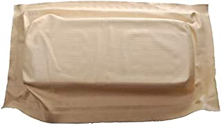 Parts Direct Club Car DS Golf Cart BUFF Replacement Seat Bottom Cover 1979-1999
