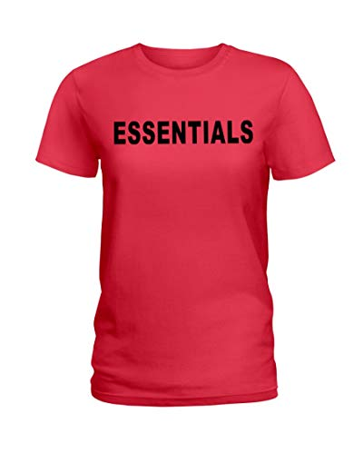 Ssense UK Sweatshirt T Shirt Long Sleeve Sweatshirt Hoodies Custom