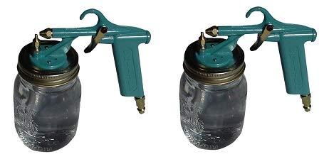 Critter Spray Products Siphon Gun