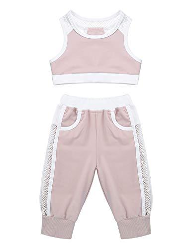 freebily toddler kids girls sleeveless