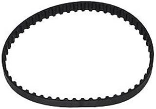 Shark NV400 Series Belt