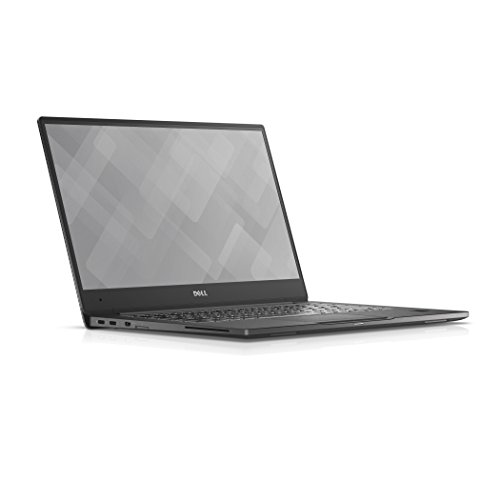 Comparison of Dell 4JR42 vs HP ENVY 13-aq1006na (EPC141101)