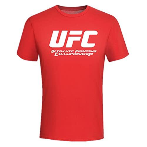 ZHSNG Classic Sportstyle UFC Herren...