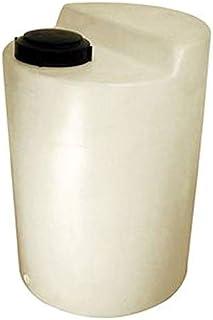 Polar BAC120 drinkfles, niet van toepassing