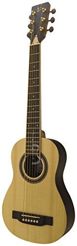 APC TR200 PSI ST -Guitarra Guitarra en viaje acústico - cuerdas en acero