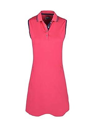 Callaway Festes Golf-Kleid Damen