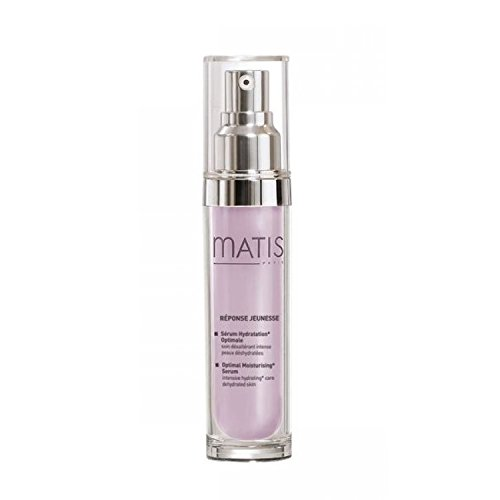 Matis Reponse Jeunesse Optimal Moisturising serum 30ml
