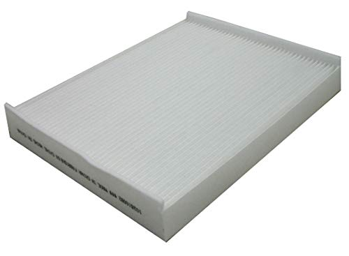 Pentius PHB8214 UltraFLOW Cabin Air Filter for FORD 150 Series (15-17)