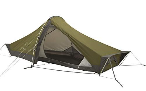 ROBENS Unisex– Adult's Starlight Tent, Green, 240 x 140 x 95 cm