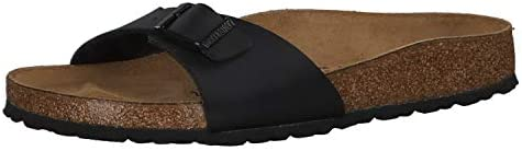 Women shoes and sandals from Birkenstock, Skechers and more