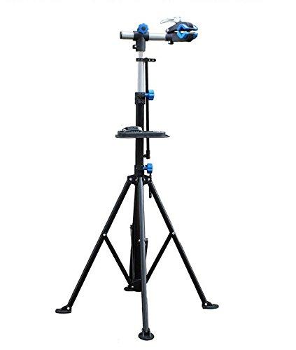 Bollinger RXR004 Bicicleta Vertical, Negro, Talla Única: Amazon.es ...