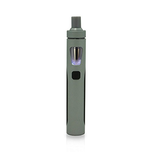 Joyetech EGO AIO Full Kit 1500 mah 2ml Colore Grigio Prodotto Senza Nicotina
