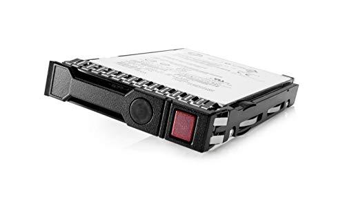 HPE Midline Hard Drive - Hot-Swap 10240 3.5 Internal Bare/OEM Drive 857644-B21