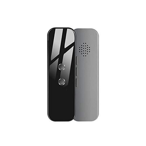 Equipo Hifi Bluetooth  marca Pinzheng