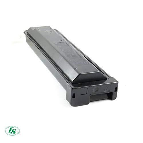 MX-500GT Toner Compatibile Per Sharp MX-M 282 283 362 363 452 453 502 503