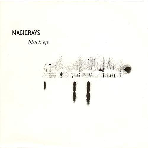 Magicrays