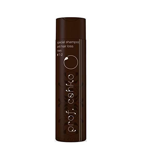 C:EHKO #7-2 special sh anti hair los/men 250ml