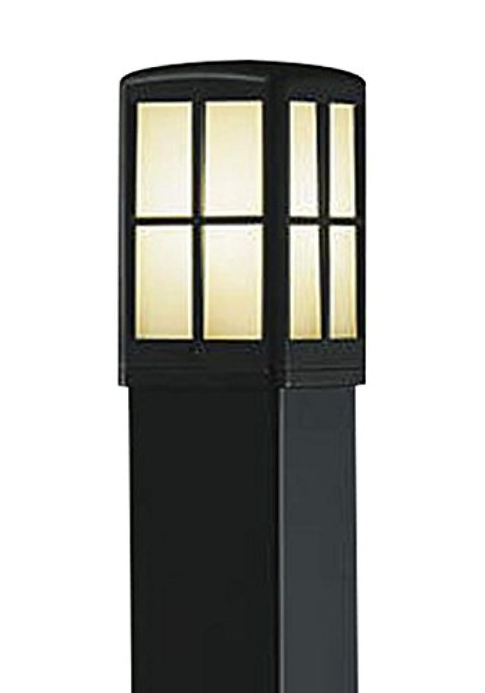 薄める誤解させるなめるコイズミ照明 ガーデンライト(灯具のみ) 白熱球60W相当 電球色 AU38618L