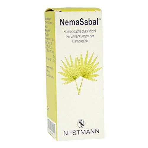 NEMASABAL, 50 ml