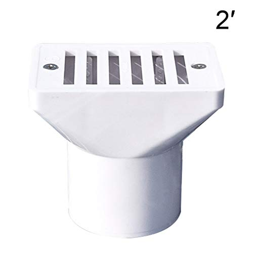 Wrubxv Von Aspiration eigegeben Auf dem Wasser Überlaufbeen SP-1019 SPA Massage 1.5