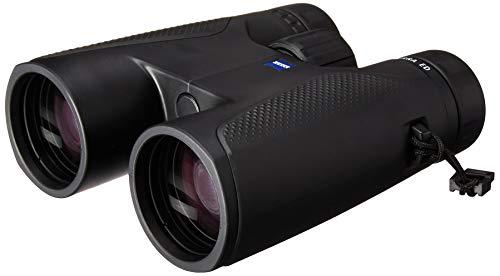 Zeiss Terra ED Binocular 8x42 Black