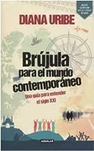 BRÚJULA PARA EL MUNDO CONTEMPORÁNEO CON CD MP3