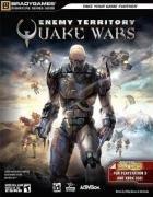 BG: Enemy Territory: QUAKE Wars (Consoles) Signature Series Guide