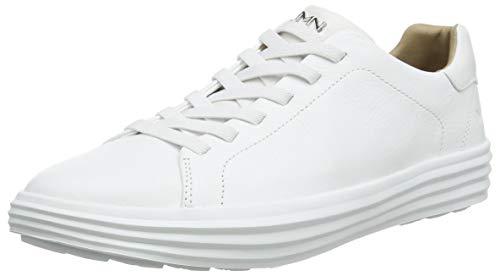Skechers 222016 WHT, Sneakers voor heren 49.5 EU