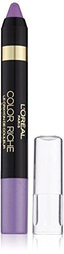 L'Oréal Color Riche Lidschatten 11