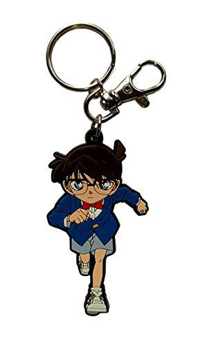 Detektiv Conan Schlüsselanhänger - Conan Edogawa - original & lizensiert Manga Anime