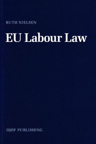 EU Labour Law