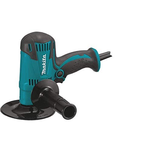 Makita 5-Inch Disc Sander for Pallets