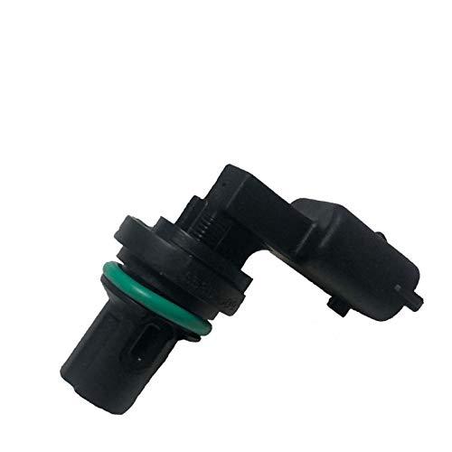 MaoWan Sensor de posición del árbol de levas/Ajuste para Saturno Chevrolet Suzuki Cadillac Vauxhall Opel Alfa / 55352609/25192205/24405977/6238241