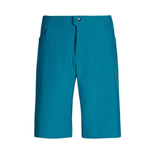 Mammut Massone - Pantalones Cortos Hombre