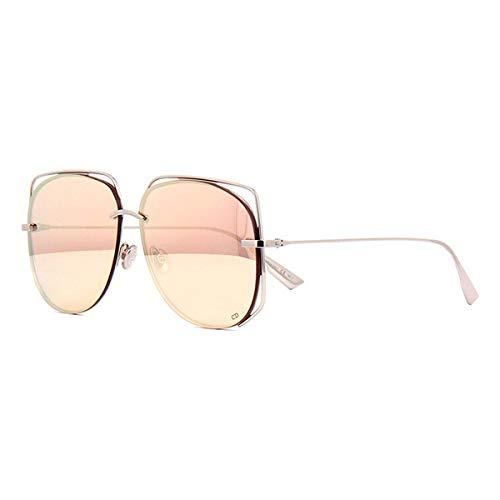 Gafas de Sol Mujer Dior STELLAIRE6-010 (Ø 61 mm)   Gafas de sol Originales   Gafas de sol de Mujer   Viste a la Moda