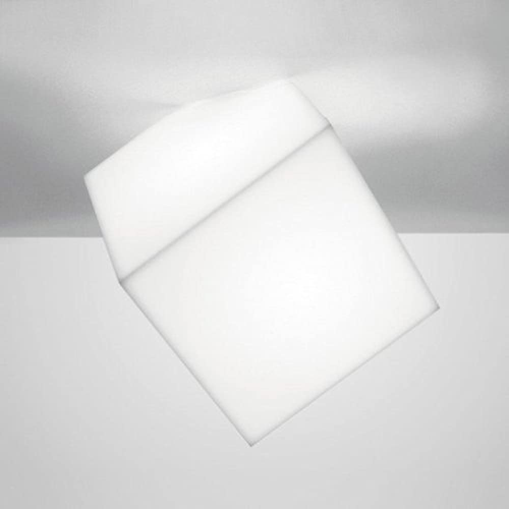 Artemide edge parete-soffitto 30 1293010A