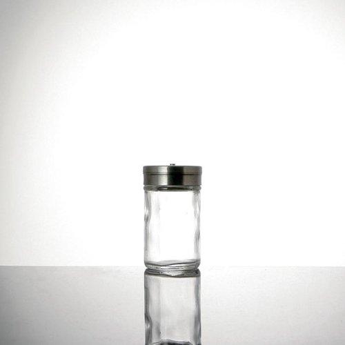 [DULTON]ダルトン ソルトシェイカー MULTI SPICE SHAKER CH08-K344