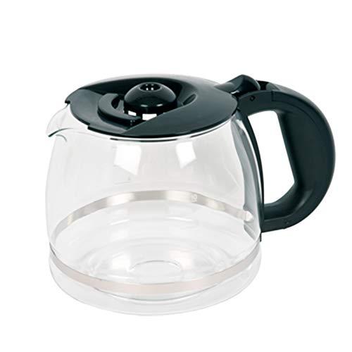 jarras de cristal para cafeteras fabricante Prensado Frances