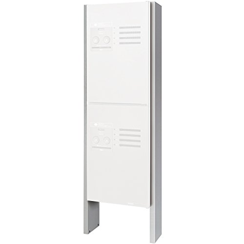 パナソニック(Panasonic) 集合住宅用宅配ボックス COMBO-Maison用 ポール CTNR8230CS