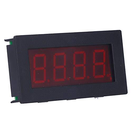 Los módulos periféricos del PLC DC5‑36V no se dañan fácilmente y la...