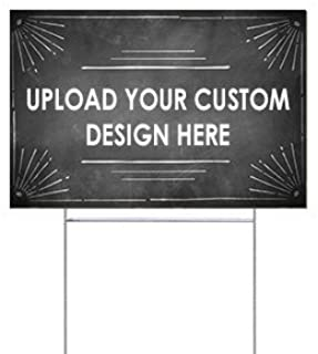 Best welcome yard sign Reviews
