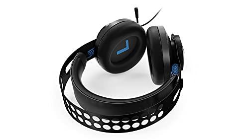 Headset Gamer Legion H300 GXD0T69863