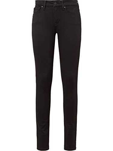 Mavi Damen Sophie Jeans, Black Köln STR 19306, 28W / 32L