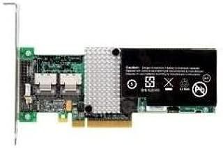 IBM 46M0851 SERVERAID M5015 SAS//SATA CONTROLLER