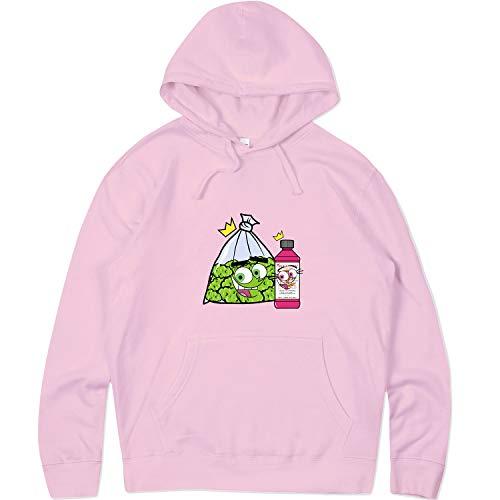 Shoreline Mafia Merch Ohgeesy Merch Ohgeesy Kusho & Wockda T-Shirt - Youth Shirt - Kid Shirt - Shirt For Women - Shirt For Men - Long Sleeve T-Shirt - Crewneck Sweatshirt - Hoodie