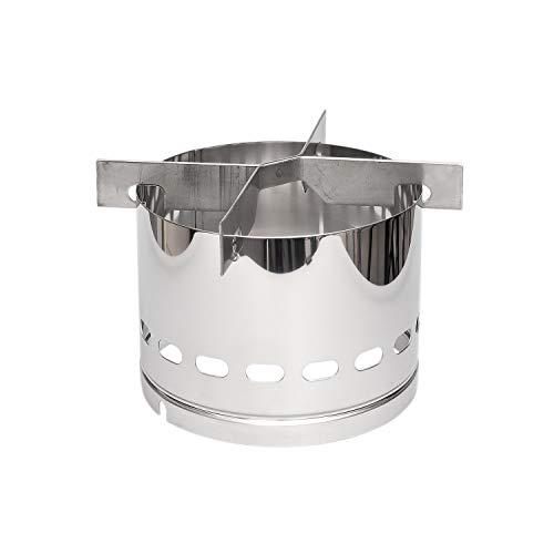 Petromax Kochaufsatz HK350/HK500