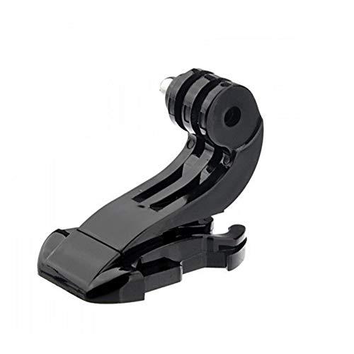 TOOGOO Chargeur Double Pour SJ Cam SJ4000 WiFi SJ5000 SJ6000 SJ7000 Camera Daction Noir Batterie Charger R