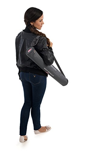 liforme Travel Mat–Grey (2mm) 1,6kg